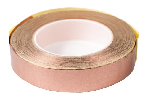 Copper Conductive Tapes