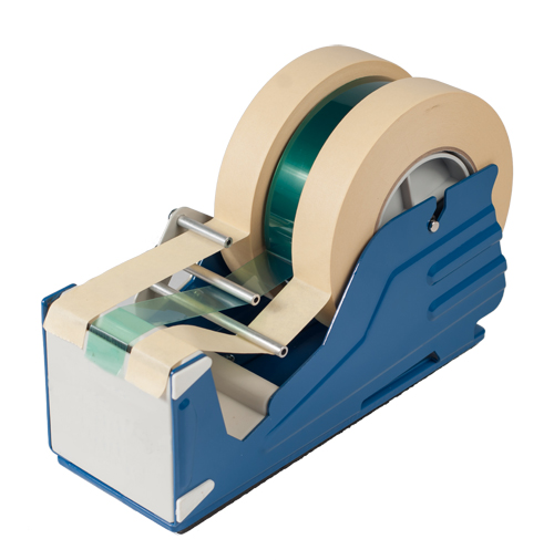 Tape Dispensers