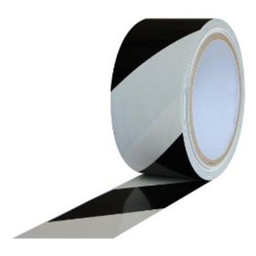 Black White Safety Warning Vinyl Tape together with Seni Kaca in addition S Floor Marking Symbols Footprints as well Low Tack Protection Tape in addition Es Fsq D. on floor marking tape blue